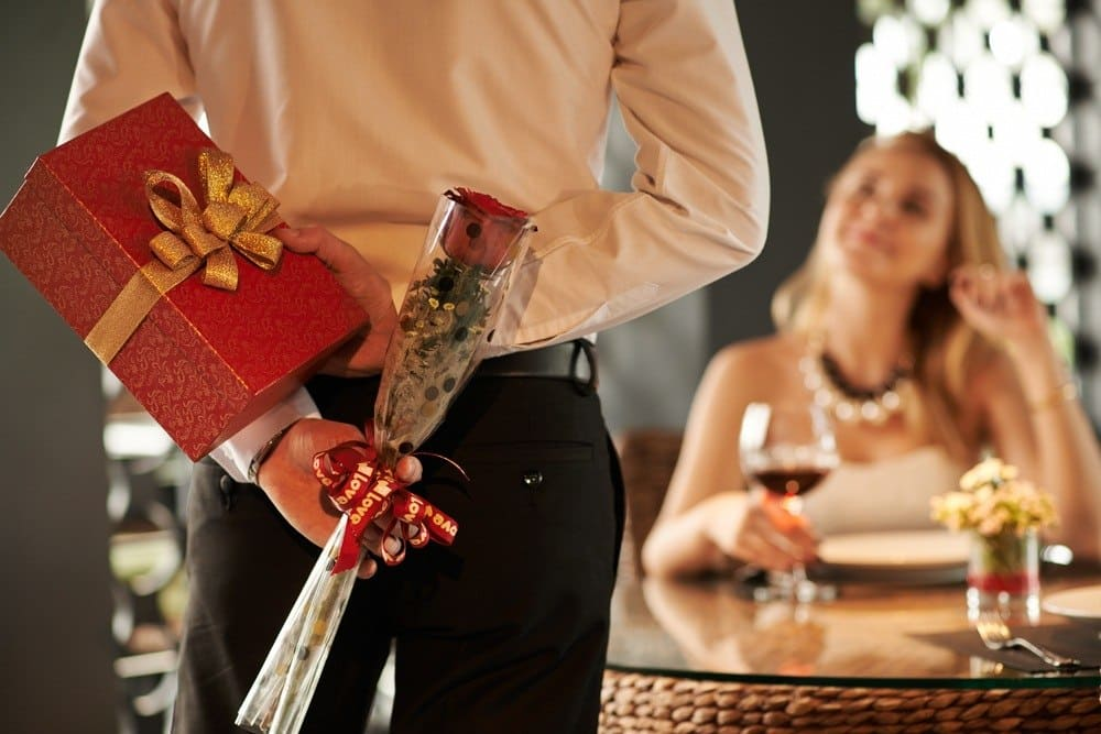 Incontro love easyflirt dating