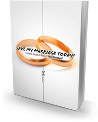 saveMyMarriageTodayProductPackage