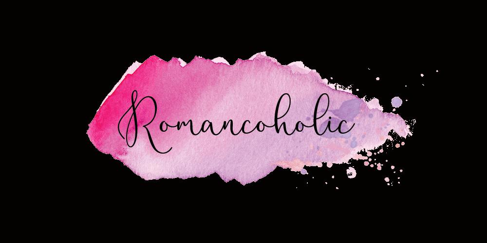Romancoholic