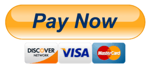 Pay Now